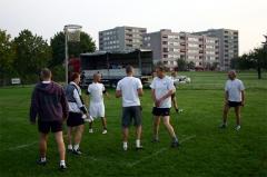 2006 Spieltage (6)