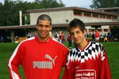 2006 Spieltage (7)
