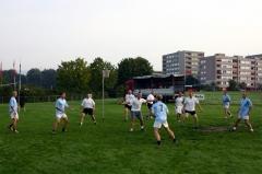 2006 Spieltage (8)