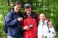 2006 Turnfahrt (13)
