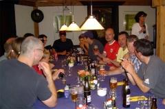 2006 Turnfahrt (14)
