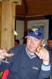 2006 Turnfahrt (15)
