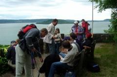 2006 Turnfahrt (18)