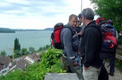 2006 Turnfahrt (19)