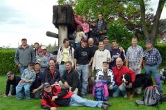 2006 Turnfahrt (20)