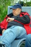 2006 Turnfahrt (22)