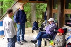 2006 Turnfahrt (3)