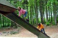 2006 Turnfahrt (4)