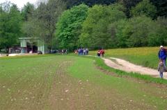 2006 Turnfahrt (5)