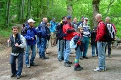 2006 Turnfahrt (7)
