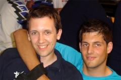 2006 Turnfest Lyss (22)