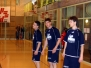 2007 Korbball Junioren