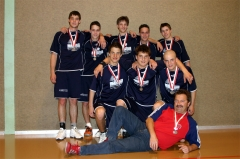 2007 Korbball Junioren (14)