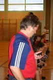 2007 Korbball Junioren (2)
