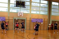 2007 Korbball Junioren (3)