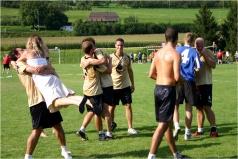 2007 Korbball NLB (11)