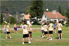 2007 Korbball NLB (14)