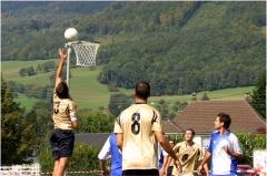 2007 Korbball NLB (15)