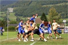 2007 Korbball NLB (16)