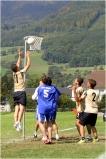 2007 Korbball NLB (17)