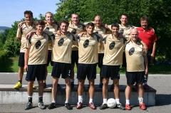 2007 Korbball NLB (2)
