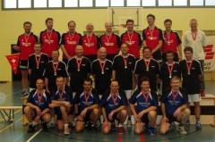 2007 Korbball Senioren (1)