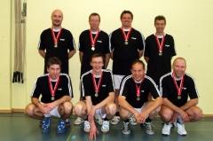 2007 Korbball Senioren (2)