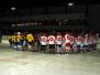 2008 Hockeymatch