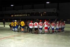 2008 Hockeymatch (1)