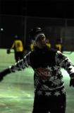 2008 Hockeymatch (12)