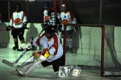 2008 Hockeymatch (13)