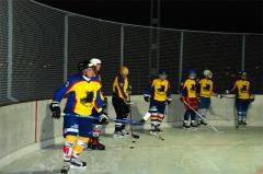2008 Hockeymatch (14)