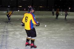 2008 Hockeymatch (15)