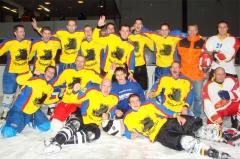2008 Hockeymatch (16)