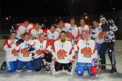 2008 Hockeymatch (17)