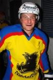 2008 Hockeymatch (4)
