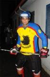 2008 Hockeymatch (5)