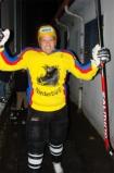 2008 Hockeymatch (6)