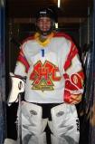 2008 Hockeymatch (7)