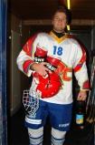2008 Hockeymatch (8)
