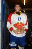 2008 Hockeymatch (9)
