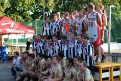 2008 Korbball NLA (2)