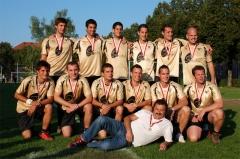 2008 Korbball NLA (3)