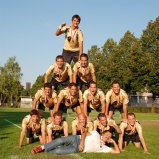 2008 Korbball NLA (4)