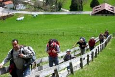 2008 Turnfahrt (13)
