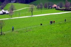 2008 Turnfahrt (14)