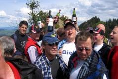 2008 Turnfahrt (25)