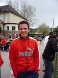 2009 Korbballturnier (10)