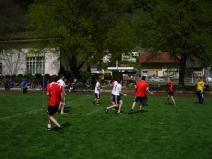 2009 Korbballturnier (17)
