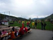 2009 Korbballturnier (18)